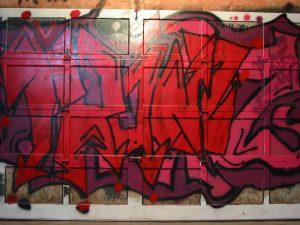 toms-graffit-17-dobie